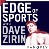 The day after, take care of yourself - @EdgeofSports - w: Dave Zirin - Air Date 11-11-16