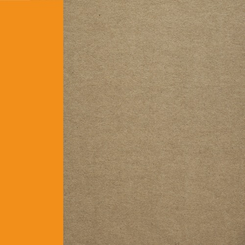 Brillstein - Environmental Produce (Matpat Remix) [PID047]
