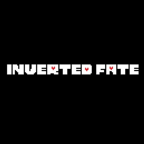 Inverted Fate Official Soundtrack