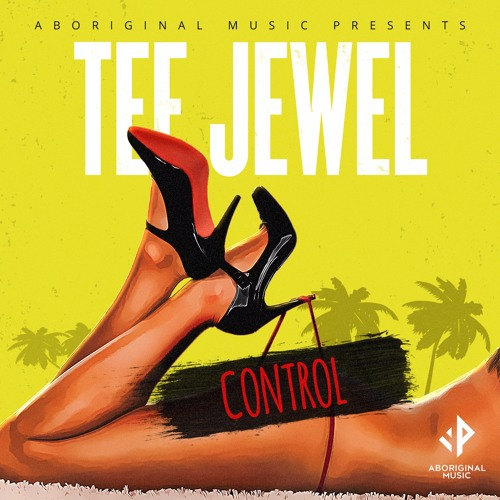 Tee Jewel - Control