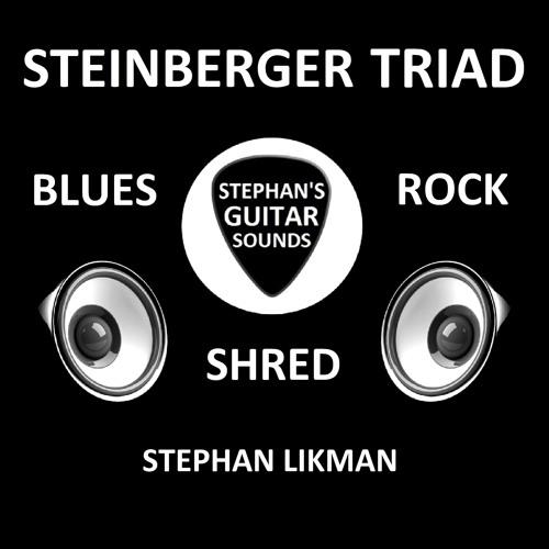 Steinberger Triad