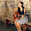 Valentine - Kina Grannis (Rough Cover)