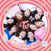 1 To 10 - Twice (트와이스) TWICEcoaster : LANE 1 - Cover