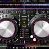 Pioneer DDJ WEGO2 - Mix Perreo Apretadito Curiosito