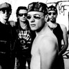 Acrobat Cover (Achtung Baby)