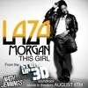 This Girl (Nath Jennings Quicky) - Laza Morgan *FREE DL*