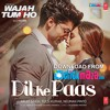 Dil Ke Paas (Unplugged)