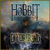 Lord Of The Hobbits - Dj ToRi Remix