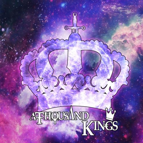 aThousandKings - 2ThousandKingdoms [FREE DOWNLOAD]