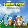 Sonic Adventure 2 - Biolizard - Monstrous Retribution