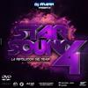 08 - ANOCHE NO DORMI - Star Sound Dj Lucas - LOS TUCU TUCU