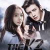 Action Soundtrack The K2 OST