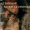CJ Bolland-Sugar Is Sweeter (Bruno Oloviani Teaser Remix)