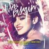 Madonna - Like A Virgin(DEIBI.GARCIA & CARLOS MARTINEZ.GAY RMX)DESCARGA LIBRE