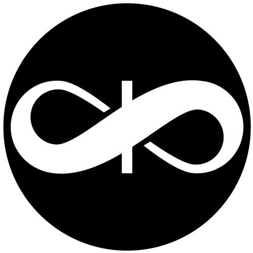 Kinetikos EP [The AirMason]