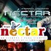 Botellita De Ron Nectar - 128K MP3