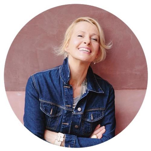 Tania McCartney - Author