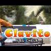Clavito Y Su Chela -  El Perdón  (2017) [Video Ofi - 128K MP3