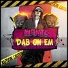 INF1N1TE - Dab On Em