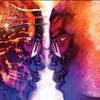 Kid Cudi - Soundtrack To My Life (Og Bobby Johnson Mix, Instrumental)