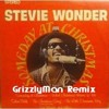Stevie Wonder- Someday At Christmas (GrizzlyMan Mix) MP3 Download