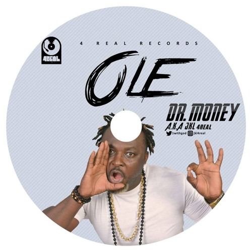 Ole by Dr Money