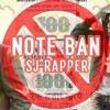 500 1000 Note Ban Sj Rapper