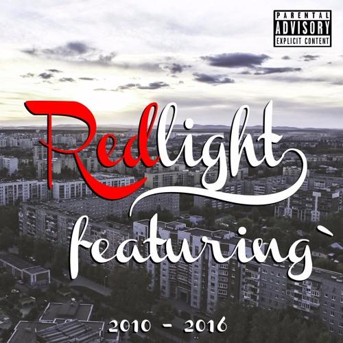 Download Sencho/Xudo (RedLight) - Asumen Bart E feat Mos, Manch