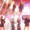 161112 MBC Show Music Core, 마마무 (MAMAMOO)- Décalcomanie (데칼코마니) [Comeback Stage]
