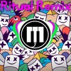 Marshmello - Ritual (MAJI Remix) (feat. Wrabel)