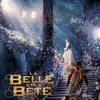 Pierre Adenot - La Belle et la Bête (Générique fin) (from  Beauty and the Beast ).mp3