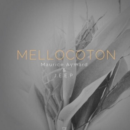Maurice Aymard & J.E.E.P. - Mellocoton BEATLESS