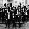 Song of the Volga Boatmen - Glenn Miller, arr. Reid Gilje