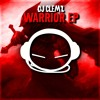 DJ Clemz - Warrior mp3