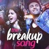DEEJAY MANISH Break Up Song Ae Dil Hai Muskhil
