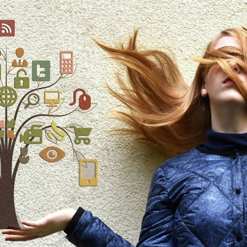 Social Media Marketing e Social Accessibile