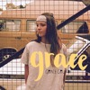 Fresh Eyes Andy Grammer Grace Grundy Cover Mp3