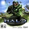 Composing to Halo Combat Evolved