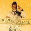 Freddie McGregor - Calling