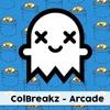 ColBreakz - Arcade (Kill The Copyright Release)