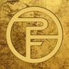 Pathfinder - Oblivion (Instrumental Demo)