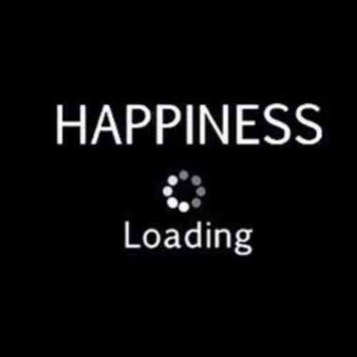 Ralphy - Happiness Loading (November Set)