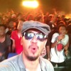 Tong Kosong - SLANK (Reggae Cover RUKUN RASTA)