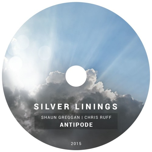 Antipode - Silver Linings