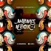 AMBIANCE AFRIQUE VOL. 2 (Afro Trap ' Coupe Decale ' Ndombolo ' Zouk
