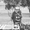 Nomfundo DJ Birthday Dedication Mix 31 October