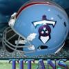 We Are The Titans (Phenix City Titans Anthem)