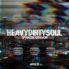 HeavyDirtySoul (Spanish Version)