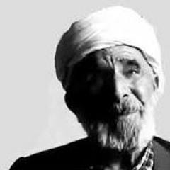 هزارگی - استاد ابراهیم  شریف زاده و استاد حسین سمندری - رادیونواحی