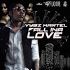 Vybz Kartel - Fall Ina Love - October 2016 - DO NOT RE-UPLOAD OR YOUR PAGE WILL BE REMOVED!